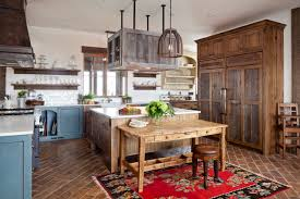 unfitted kitchen furniture unfitted rustic farmhouse country kitchen denver by