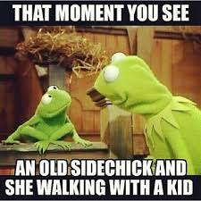 Kermit The Frog Meme - kermit the frog memes page 2