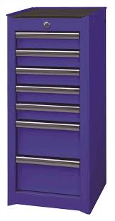 husky 5 drawer side cabinet the images collection of steel rhamazoncom craftsman husky tool box