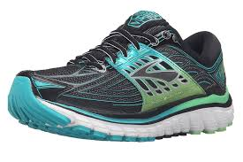 Brooks Cushioning Running Shoes Top 10 Cushioned Shoes For Walkers
