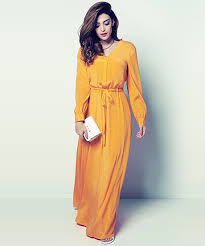 maxi dresses with sleeves sleeve maxi dresses from dkny style