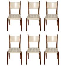 Woven Dining Chair Woven Leather Dining Chairs With Brilliant 18 Best Chair Images On
