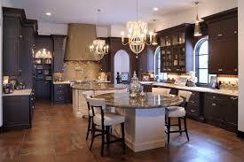 mullet cabinet elegant kitchen with dual round islands wall2 sirpilla 0067 sirpilla 0024 sirpilla 0001