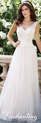 best 25 tulle style wedding gowns ideas on pinterest bodice