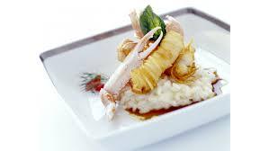 portugal cuisine portugal food a guide to europe s best kept secret cnn travel
