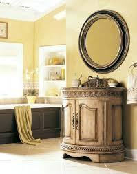 elegant bathroom sinkscorner sink vanity ideas pictures remodel