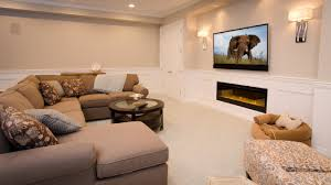 22 modern home theater interior design youtube
