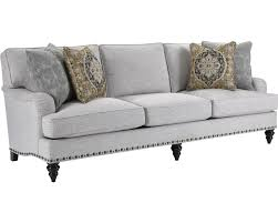 Hickory Park Furniture Galleries by Ester Sofa Broyhill Furniture