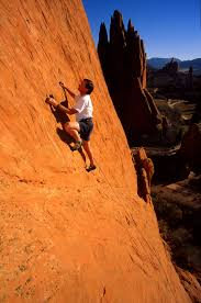Rock Climbing Garden Of The Gods Frcc Scouting Groups 866 404 3721