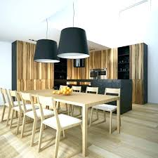 pendant lighting for kitchen island large glass pendant lights for kitchen large size of l large