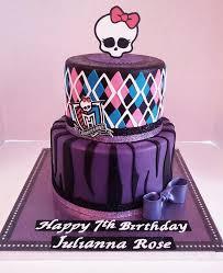 high cake ideas high birthday cake ideas 175 best high cakes images
