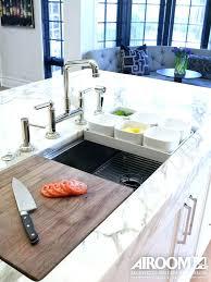 kitchen island with sink dimensions u2013 second floor