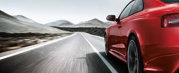 lexus used car sale canada motoseller canada find used cars or sell cars trucks boats