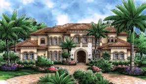mediterranean style house mediterranean style house 100 images mediterranean homes