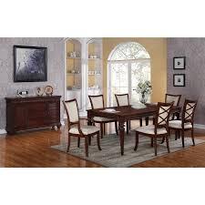 riverside 42850 windward bay rectangle dining table homeclick com