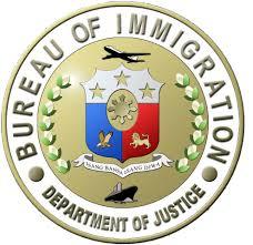 in bureau file bureau of immigration png wikimedia commons