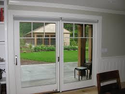 Solar Shades For Patio Doors by Custom Window Products Photo Keywords Solar Shades