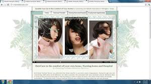 Nursing Home Decor Ideas Hair Styling Jobs In Nursing Homes Home Decor Ideas