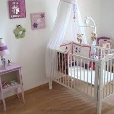 décoration chambre bébé à faire soi même déco chambre bébé fille à faire soi même chambre idées de