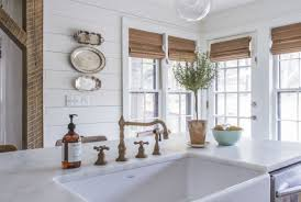 sink kitchen faucets stunning farmhouse sinks cheap 10 bold