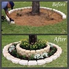 How To Make A Fire Pit In Your Backyard by Best Diy Fire Pit Project Ideas Page 16 Of 19 Diy Fire Pit