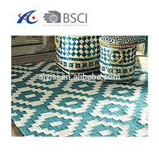 Custom Outdoor Rugs Kilim Outdoor Rugs Large Plastic Mats Custom Carpet Cheap Straw