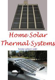 diy solar flood light best diy solar panel kit solar flood lights solar shades and solar