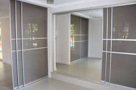room dividers u0026 wardrobe doors composite sliding doors with