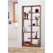 bookcase room dividers furniture home kallax bookcase and room divider design modern