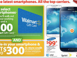 where will be more crowded on black friday walmart or target black friday vs cyber monday when should you buy a smartphone