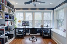 best home office decorating ideas design photos of offices house
