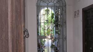 church glass doors april 2013 on the lam again in españa