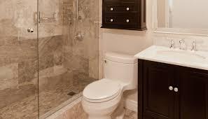 bathroom ideas nz shower riveting walk in shower small bathroom designs likable