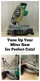 best 25 miter saw ideas on pinterest miter saw table wood shop
