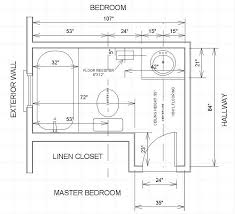 how to measure your bathroom homeowner guide baths remodeling
