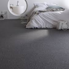 moquette chambre coucher 28 best moquette tapis images on carpet bedrooms and