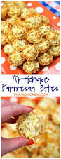 best 132 easy appetizers images on pinterest food and drink