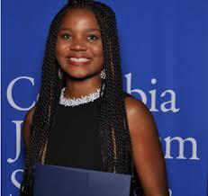 top broadcast journalism graduate schools african broadcasting network award winning broadcast journalist