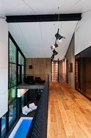 minimalistic interior of modern house nebrau com