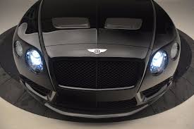bentley gt3r brakes 2015 bentley continental gt gt3 r stock 7167 for sale near