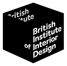 Interior Design Magazine Logo Tickets Now Available For Biid Annual Conference 2016 The Art