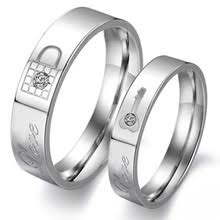 promise ring sets his and promise ring sets promotion shop for promotional his