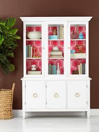 Modern Bookcase White by Modern Bookcase White Nanobuffet Com