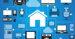 smart home smart home automation technology will change our lifes erinna