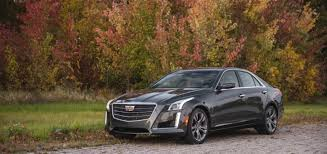 build cadillac cts china to build 95 percent of its cadillac models by 2018 gm
