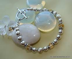 birthstone bracelets for baby name bracelets name bracelets baby bead treasures