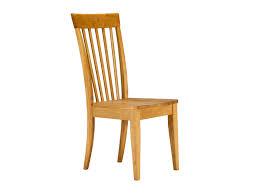 Esszimmerstuhl Retro Leder Stühle Online Kaufen Kreative Wohnideen Von Massivum