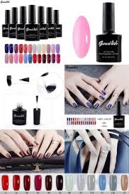 visit to buy 10ml nail art glitter powder dust for uv gel acrylic