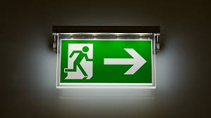 unit equipment emergency lighting testing emergency lighting can be laborious so let it test itself