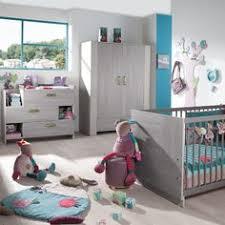 chambre jolis pas beaux moulin roty by galipette chambre calisson bébé